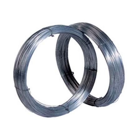 Importaciones rmo sac alambre galvanizado - Malla alambre galvanizado ...